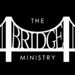 Bridge Ministry Logo