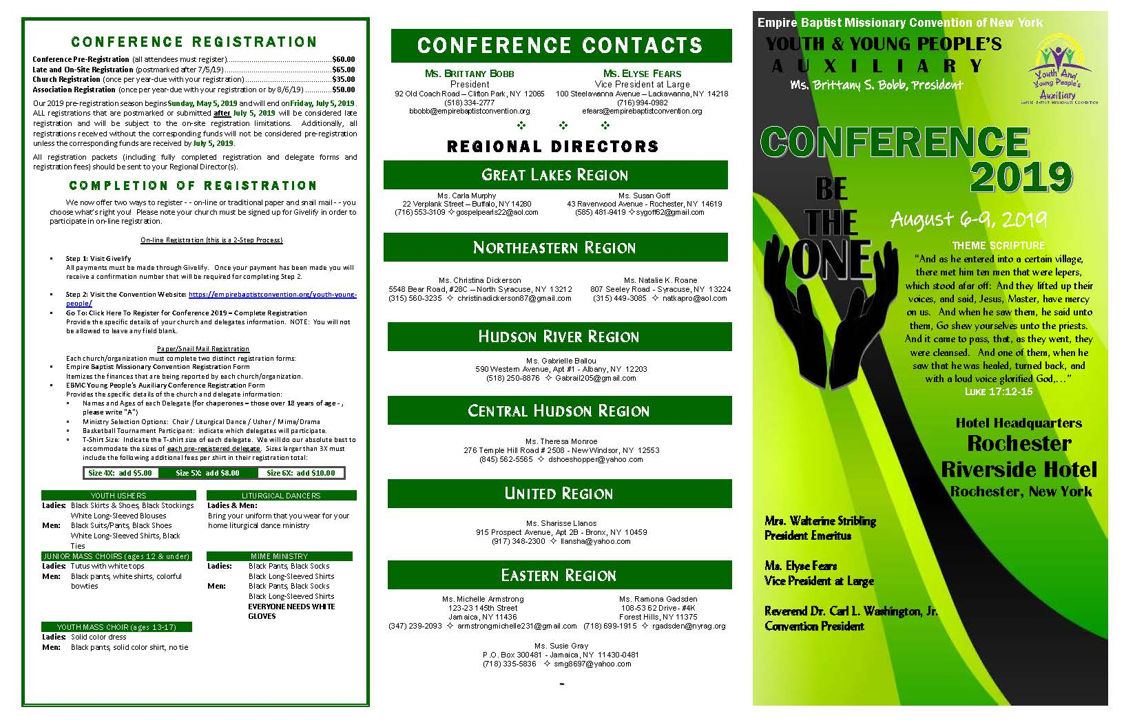 YPA Youth Conference Brochure 2019 - FINAL4_Page_1