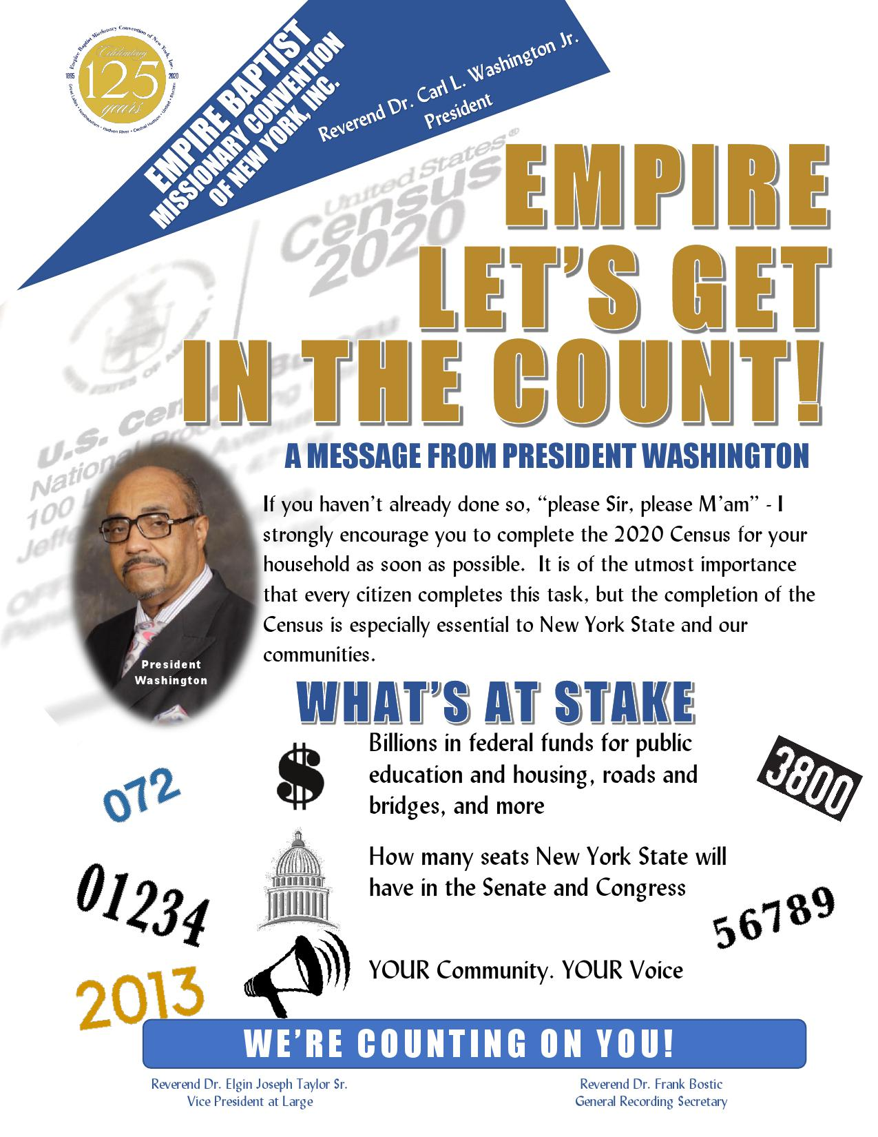EBMC Get Counted FLYER_000001